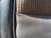 piping and fabric stratosilver bedford cord blue grey