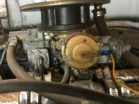 '74? Engine ID
