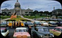 St. Paul 1959