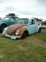 parts and woodburn show