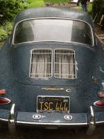 New 356c