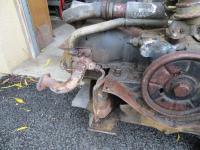 AM engine