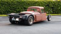 V8 VW Single Cab Street Rod