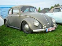 Krabelli 2004 in Luxembourg