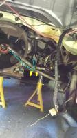 010 gearbox parts