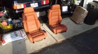 recaro custom 930 classic C