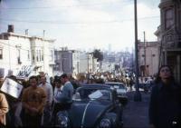 1969 SF