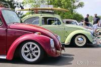 Infamous Aircooled