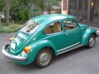 Green '74