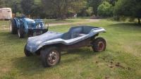 73 buggy