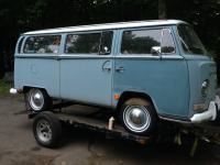 1969 bay