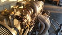 Holset hx30 turbo