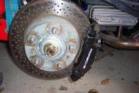 brake beetle is good.. 944 is not bad.... 993/Boxster S are better