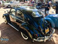 RVA at the DKP Cruise Night 2017!