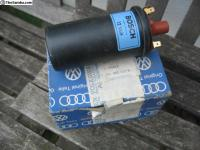 NOS 021 905 115 B Ignition coil blue label