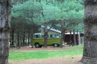Campersetup