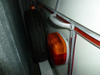replacement Eriba tail light
