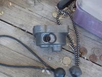 T4- oil pump mod.