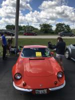 Bugfest 2017, St. Charles, IL