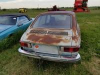 1973 412 sedan