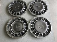 hubcap question