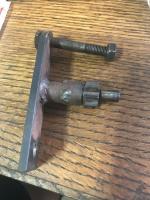 engine tool