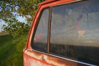 1972 bay window