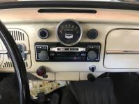 Mecoa Radio