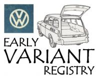 Early Variant Registry
