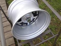 Original EMPI IMP Dunebuggy Rear Wheel EMPI SPRINTER