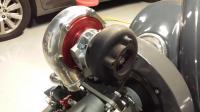65 Turbo