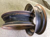palm green sand green bus wheel crow foot