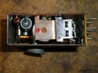 Hella 12 Volt 9 Pin Flasher Module
