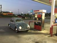 1959 VW