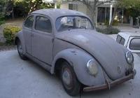 1950 Split-window