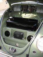 VW AC