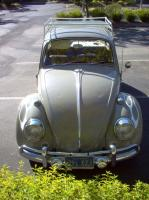 66 Bug - Front End