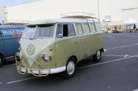 Mango Standard Microbus from OCTO June 2017