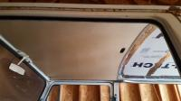 Westy Ceiling Panels