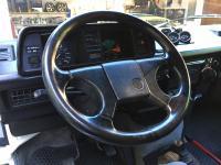 Vanagon alt wheel