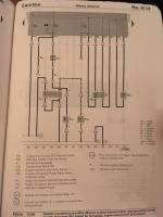 99 eurovan after run pump wiring diagram