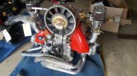 Fat Performance 2650cc