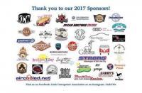 Utah VW Classic 2017