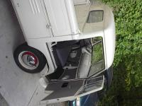 1957 Single Cab - Not So Much