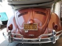 1956 Kab