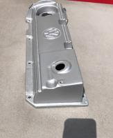 G60 Valve Cover end view