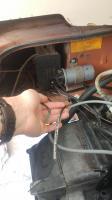 Ignition control box?