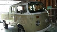 1968 double cab