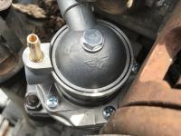PN 40HP pump/a