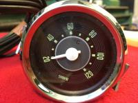 Stork gauge